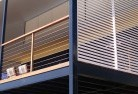 Myalla NSW Balustrades and railings 18