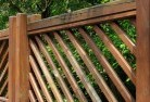 Myalla NSW Balustrades and railings 30