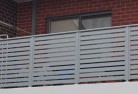 Myalla NSW Balustrades and railings 4