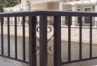Myalla NSW Balustrades and railings 5
