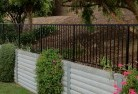 Myalla NSW Balustrades and railings 9