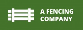 Fencing Myalla NSW - Your Local Fencer