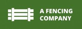 Fencing Myalla NSW - Temporary Fencing Suppliers