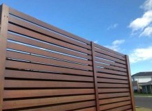 Kwikfynd Fencing in myallansw