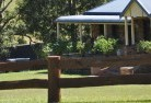 Myalla NSW Rural fencing 13