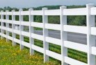 Myalla NSW Rural fencing 3