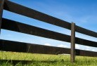 Myalla NSW Rural fencing 4