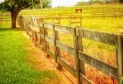 Myalla NSW Rural fencing 5