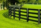 Myalla NSW Rural fencing 7