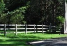 Myalla NSW Rural fencing 9