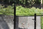 Myalla NSW Security fencing 16