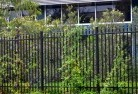 Myalla NSW Security fencing 19