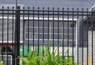 Myalla NSW Security fencing 20