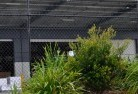 Myalla NSW Security fencing 21