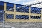 Myalla NSW Security fencing 5