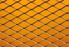 Myalla NSW Weldmesh fencing 2