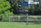 Myalla NSW Weldmesh fencing 4