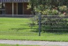 Myalla NSW Weldmesh fencing 5